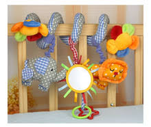 popular infant mirror toys buy cheap infant mirror toys lots from