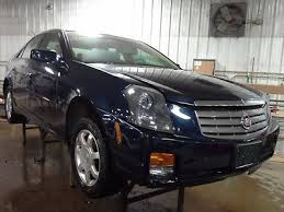 2003 cadillac cts window regulator used cadillac window motors parts for sale page 6