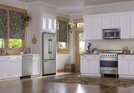 viking d3 series refrigerator video review the official blog of