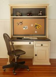 best desks for students student desk and hutch in navy blue great quality made in usa