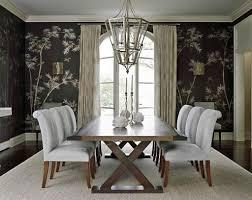 wallpaper for dining room ideas design ideas ornate dining room wallpaper 20 eye catching