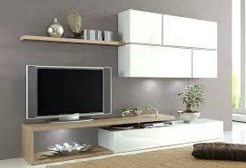 meuble tv cuisine deco sur meuble les 25 meilleures idaces de la catacgorie ensemble