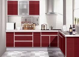 Best  Cheap Kitchen Cabinets Ideas On Pinterest Updating - Deals on kitchen cabinets