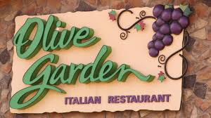 olive garden olive garden unlimited pasta pass and cheap trip to italy fortune