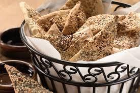 Bread Machine Pizza Dough With All Purpose Flour The Easiest Pizza You U0027ll Ever Make Recipe King Arthur Flour