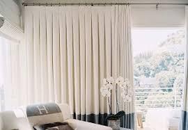 Contemporary Drapes Window Treatments Newport Beach Ca Window Treatments Plantation Shutters Wood