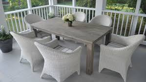 Rustic Vintage Dining Area Uncategorized Beautiful Rustic Grey Dining Table Glam Dining