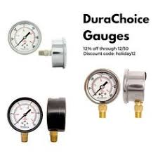 Tire Pressure Gaugeyukiss Premium Heavy Duty Flexi Pro Car Tire Pressure Gauge Best For Auto Motorcycle And Bicycle Get A 1 Year Warranty On All Pressure Gauges And Ball Valves From