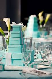 26 best bat mitzvah tiffany blue and silver party images on