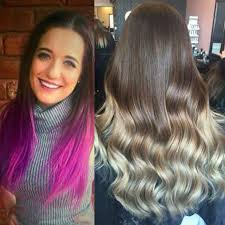aussie 2015 hair styles and colours light brown hair 66 free hair color pictures