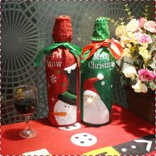Christmas Decorations For Wholesale by Wine Gift Bags Wholesale Promotion Shop For Promotional Wine Gift