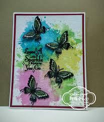 peek a boo desgins colour inspiration challenge 9 with daksha