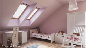 Big Bedroom Furniture by Over 40 Rooms Kids Ideas For Boys And Girls Design Amazing