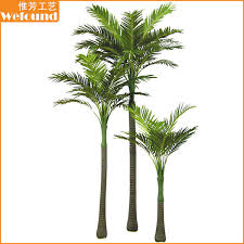 dp15096 small date palm trees cheap palm tree cheap artificial