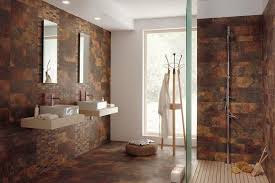 tiled bathroom ideas pictures brown tiled bathroom designs ideas home interior design