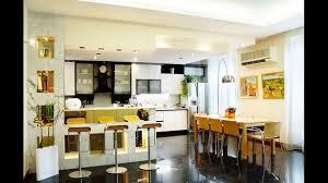 cuisine petit espace ikea cuisine petit espace ikea