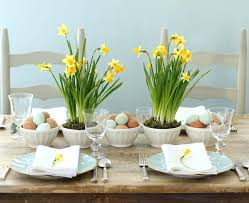 modern centerpieces modern easter decor modern vintage farmhouse centerpiece modern