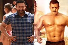 comment cr r un bureau d ude dangal box office collections day 12 aamir khan earns rs 10 cr