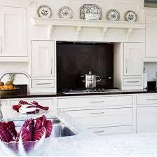 40 best parents kitchen images on pinterest cabinet colors