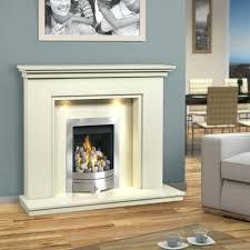 stone fireplace marble hearth surround design ideas surrounds uk