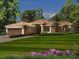 home plans u0026 home designs florida style house plans