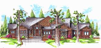 the mission river aspen homes