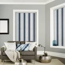 living room window blinds beautiful living room window blinds ideas ancientandautomata com