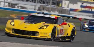 chevrolet corvette racing chevrolet corvette c7 r wtscc lm24 gtlm corvette racing 4 oliver