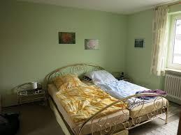 Schlafzimmer Komplett F 300 Euro Wohnungen Zum Verkauf Naila Mapio Net