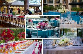 destination wedding planners destination wedding table settings that are spectacular cabo san