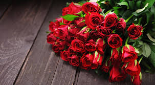 send flowers online order flowers online and make someone happy today ws6