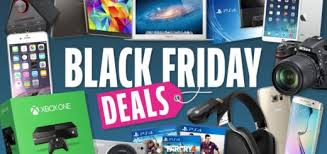 target black friday results nintendo switch black friday 2017 app play store for pc tutorial