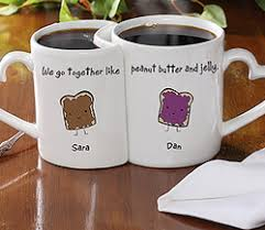 customized anniversary gifts engagement gifts for couples engagement party gift ideas