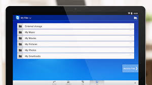 vnc client for windows teamviewer for remote control android apps on google play