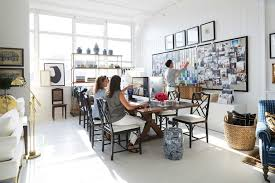 one kings lane home decor interview insider how to get hired at one kings lane