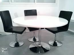 table ronde cuisine alinea inspirant table ronde alinea vue stockage de cuisine meaning in
