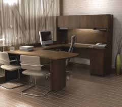 Oak Corner Office Desk Office Desk Corner Office Desk With Hutch White L Shaped