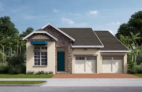 granite home design reviews 100 granite home design oxford reviews kitchen with hickory