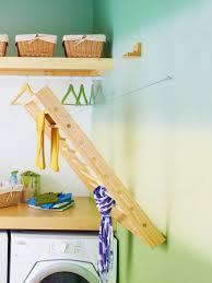 Small Laundry Room Decor by Laundry Room Cabinet Ideas With Ideas Image 46379 Fujizaki
