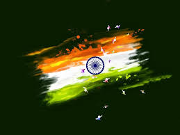 Indian Flag Hoisting Knot Indian National Flag Images Lovely Quotes Dialouge And Lyrics