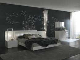 d oration chambre noir et blanc absolutely design deco chambre adulte noir marvelous et blanc 6 emejing mur contemporary interior ideas jpg