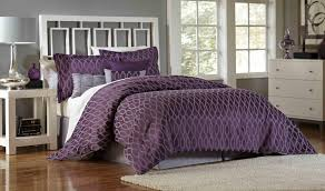 bedroom essential home cozy bedding kmart com piece comforter set