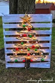 lighted christmas tree yard decorations christmas tree yard decorations amodiosflowershop com