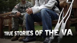 Blind Veterans Of America Fraud In The Va Healthcare System Goes Unaddressed In Order To Not