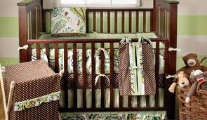 cribs baby boy crib sets brilliant red baby boy crib bedding