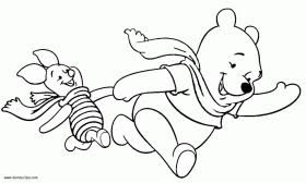 shaun sheep coloring pages pictures imagixs coloring
