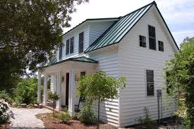 gallery katrina cottage gmf associates small house bliss