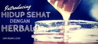 herbal jual jamu tradisional ramuan madura harga murah jual obat