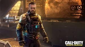 call of duty infinite warfare black friday amazon call of duty infinite warfare u0027 u0027black ops 3 u0027 u0026 more in black
