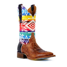 womens cinch boots australia pungo ridge cinch s aztec boot cinch s boots cew135
